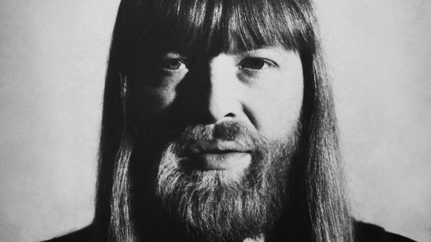 Conny Plank: «No rules»