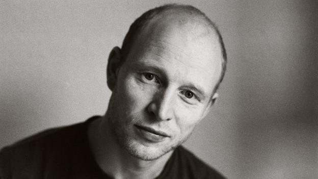 Gab für die Label-Arbeit seine Band Filewile auf. Mit Erfolg: «Es geht seit 15 Jahren aufwärts.» Andreas Ryser.