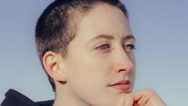 Frankie Cosmos: DIY aus New York