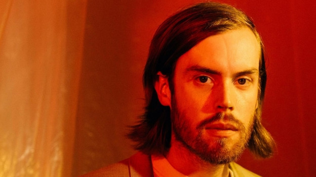 Wild Nothing: Grosse Liebe für die Eighties
