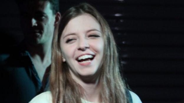 Jade Bird: Neuer Singersongwriter Star