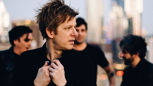 Spoon aus Austin TX: Der instant Klassiker «Do You» kam 2014 auf «They Want My Soul.»