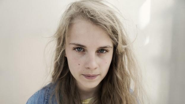 Marika Hackman: Nicht mehr das brave Folk Mädchen