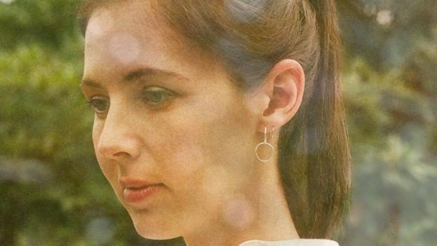 Carla Dal Forno: Bedroom Pop auf kleiner Flamme
