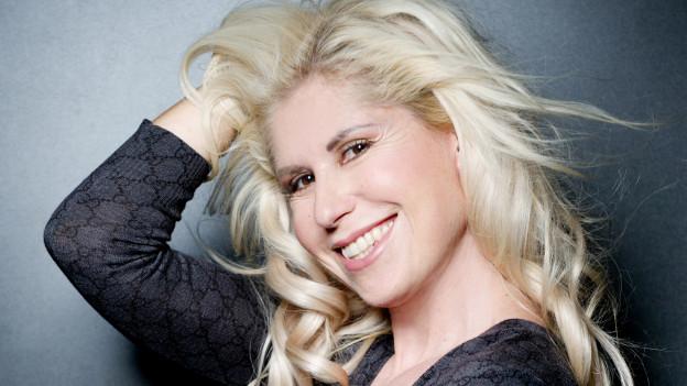 Denise Biellmann