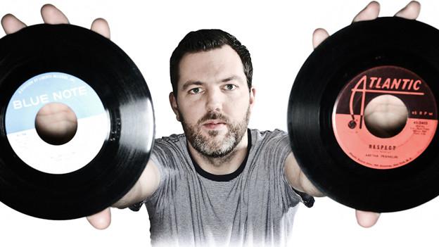 DJ Pesa