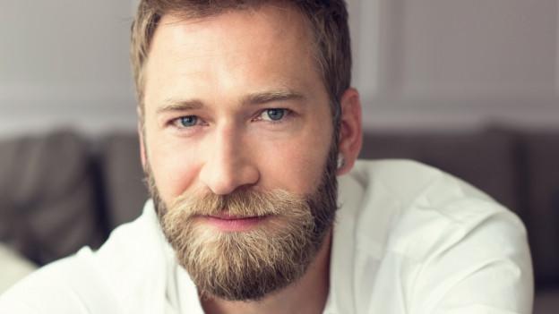 Marco Fritsche.