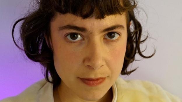 Daniela Weinmann von Odd Beholder