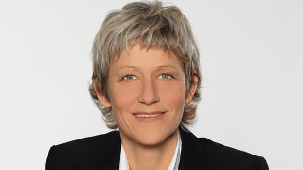 Barbara Buerer