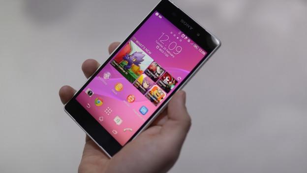 Wer mit veralteten Handy-Verträgen im Internet surft, kann zur Kasse gebeten werden