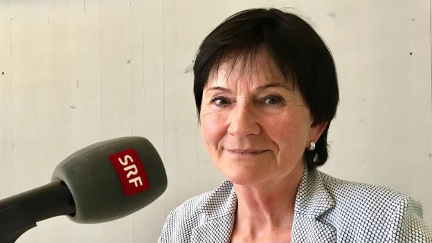 Susi Jenni-Eiermann
