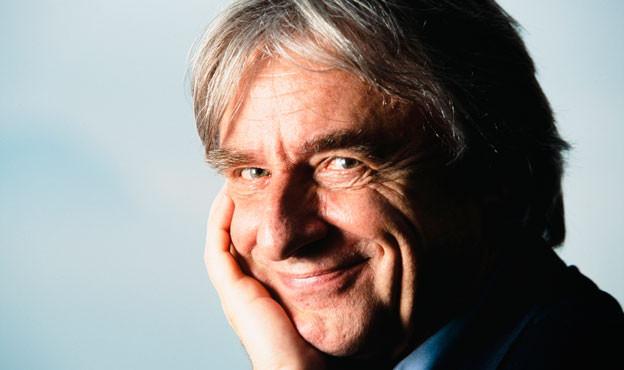 Emil Steinberger hat den Schweizer Humor geprägt - heute wird er 85 Jahre alt.