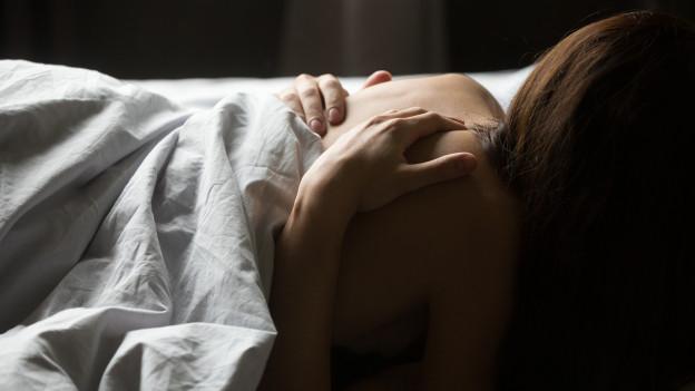 Der Orgasmus: Fortpflanzung und oder Vergnügen?