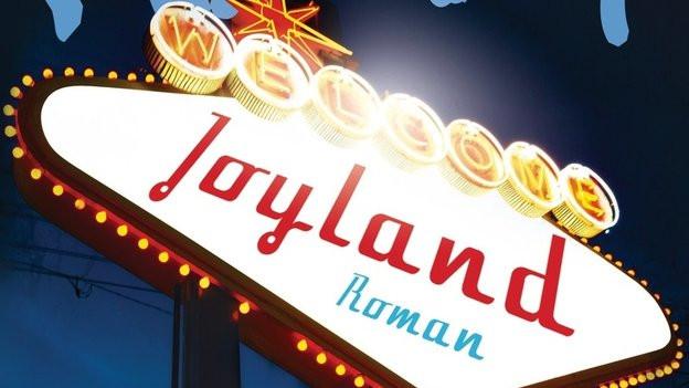 Stephen King: Joyland (Heyne)