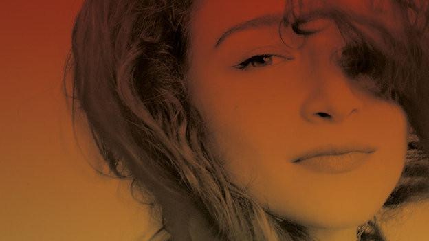Emma Forrest: Deine Stimme in meinem Kopf (Deuticke)