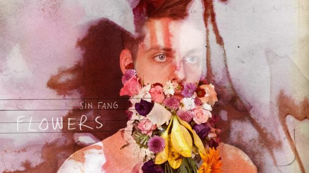 Das dritte Album von Sin Fang, «Flowers», ist unter der Regie des Sigur Ros-Produzenten Alex Somers entstanden.