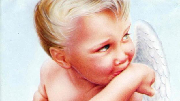 «1984» von Van Halen