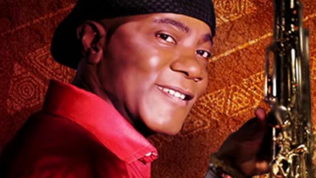 Jimmy Mvondo-Mvélé