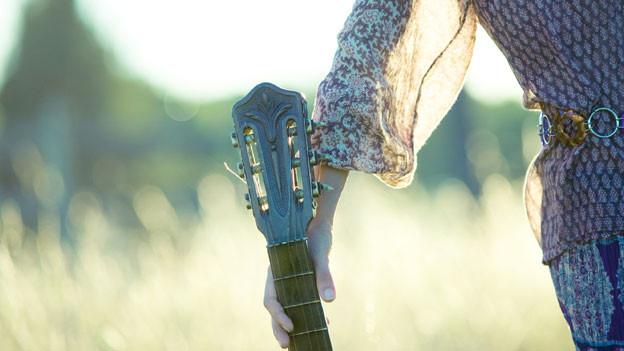 Sounds! präsentiert alte Klänge in neuen Saiten.
