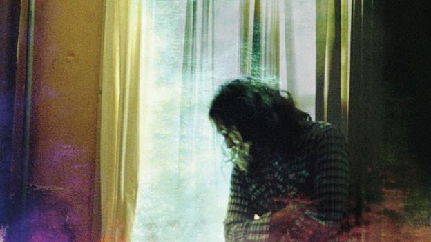 «Lost In The Dream»