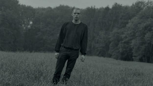 Max Rieger-aka All Diese Gewalt