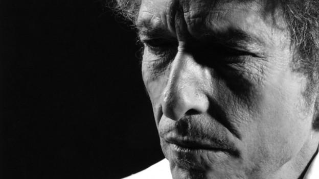 Viel neue Musik im Sounds!, as always, heute gibt's aber auch (neue!) Musik von Bob Dylan