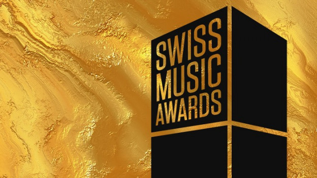 Die Swiss Music Awards feiern 2017 ihr 10. Jubiläum