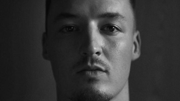 Mimiks veröffentlicht mit «J & B» einen weiteren Vorab-Track vom Album «Für immer niemer», das im Januar 2020 erscheinen wird