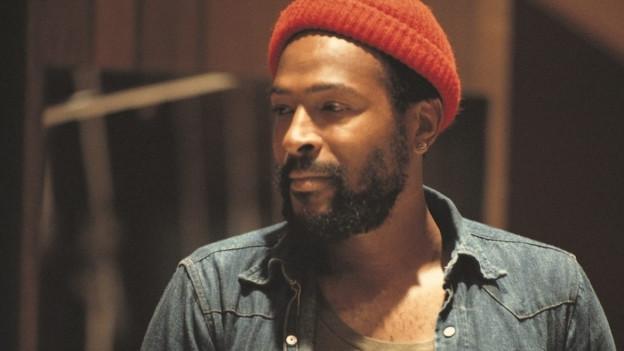 Marvin Gaye: Der wohl einflussreichste Soulmusiker der modernen Musikgeschichte