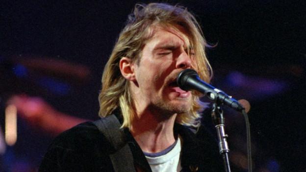 Cobain