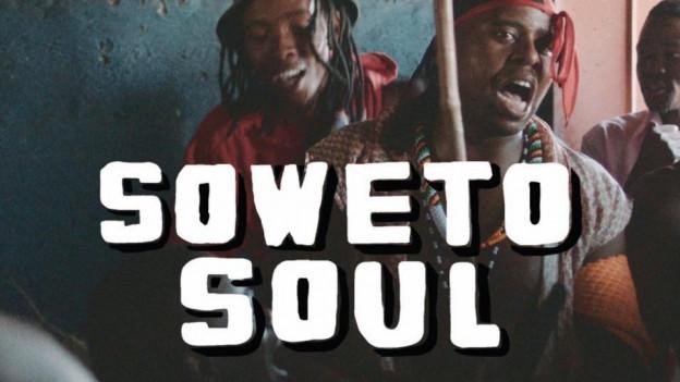 «Soweto Soul» (2017)