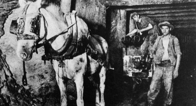 Der Simplontunnel galt bis in die 1980-er Jahre als längster Eisenbahntunnel der Welt.