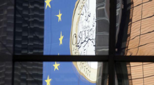 Wie weiter nach dem Aus des EU-Budgets?