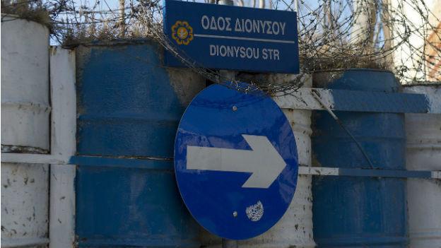 Der Weg aus der Krise in Zypern?