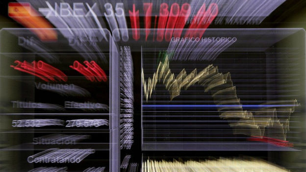 EU nimmt Aktionäre und Gläubiger stärker in die Pflicht.
