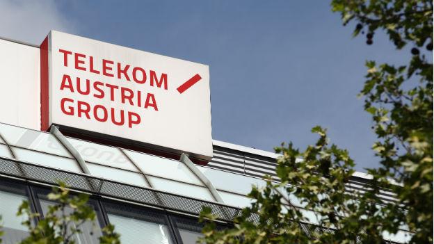 Für die Telekom Austria ist es bereits der vierte Korruptions-Prozess.