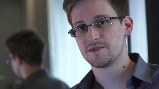 Die Affäre um den Ex-Geheimdienstmitarbeiter Snowden hat Interesse geweckt für die E-Mail-Verschlüsselung.