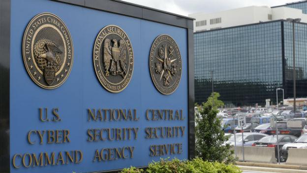 Die Enthüllungen rund um den US-Geheimdienst NSA reissen nicht ab.