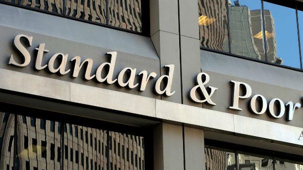 Die Ratingagentur S&P hat die Kreditwürdigkeit Frankreichs herabgestuft.
