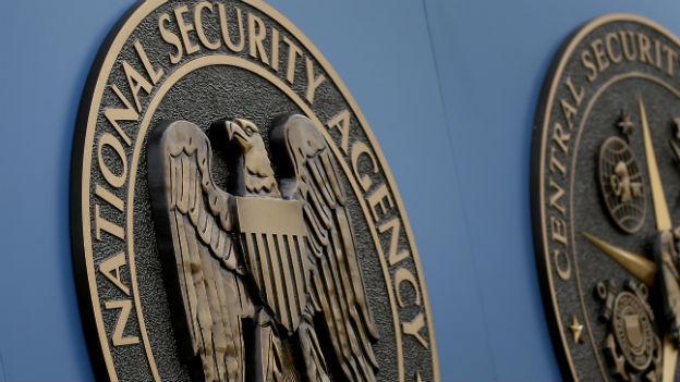Ein Bundesrichter in den USA hält das aufgedeckte Programm des Geheimdienstes NSA für verfassungswidrig.