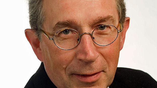 Dieter Ruloff.