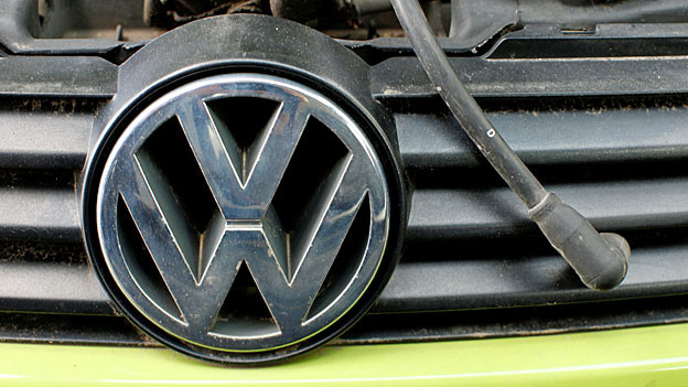 Volkswagen-Logo.
