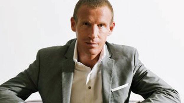 Stefan Petzner