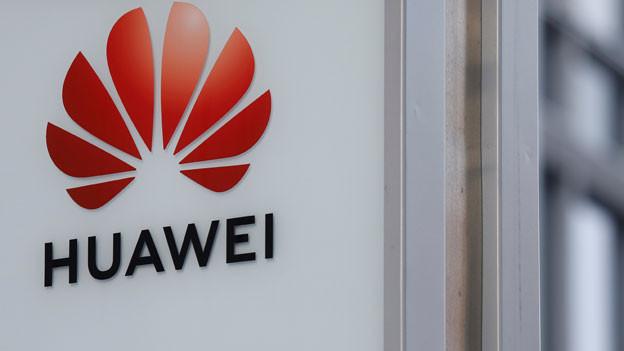 Huawei-Mitarbeiter in Polen festgenommen