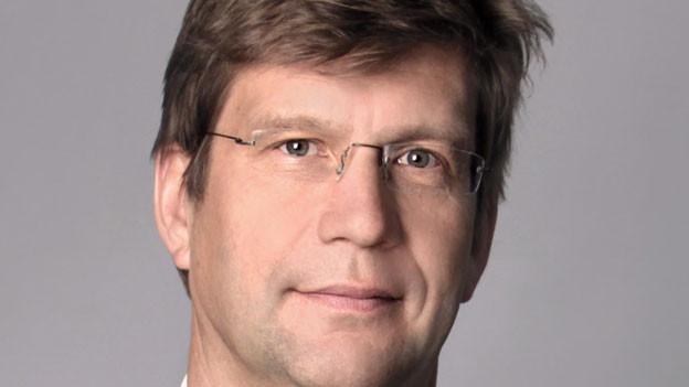 Christoph Schwennicke.