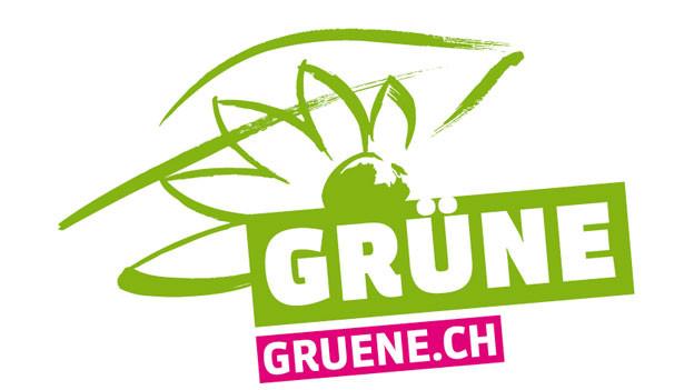 SRG-Wahlbarometer: Der Herbst wird grün.