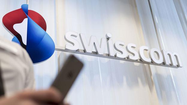 Swisscom löscht Cloud-Daten bei einigen hundert Kunden