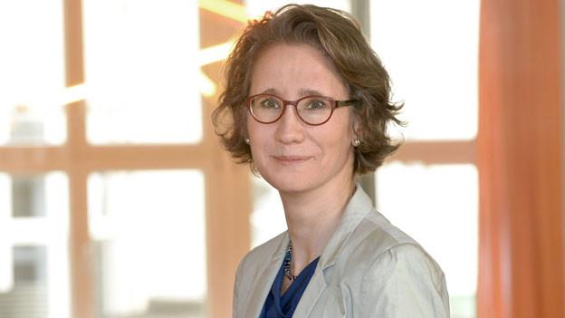 Kristin Shi-Kupfer.