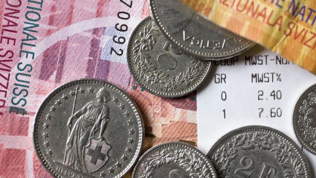 Unternehmenssteuer-Reform: Wer profitiert davon und wieviel?