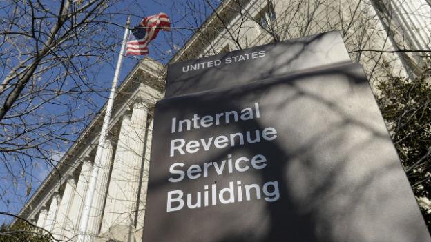 Beihilfe zur Steuerhinterziehung: nun drohen Anklagen aus den USA.